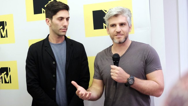 MTV Suspends 'Catfish' Production Following Sexual Misconduct Claims