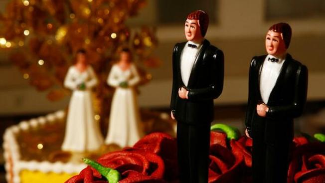 Keys Marriage Forms Changed for Same-Sex Couples