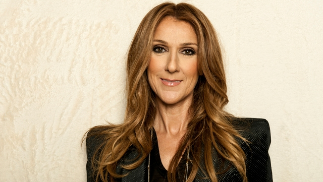 Celine Dion to Pay Tribute to Paris Attack Victims at American Music Awards