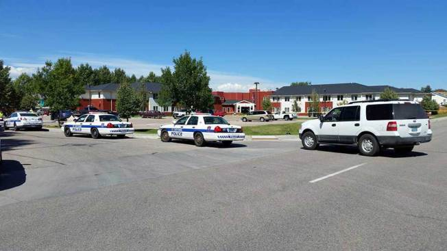 2 Dead, 2 Injured in Wyoming Nursing Home Shooting