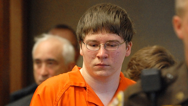 'Making a Murderer' Case: Wisconsin Attorney General Wants Dassey Conviction Confirmed