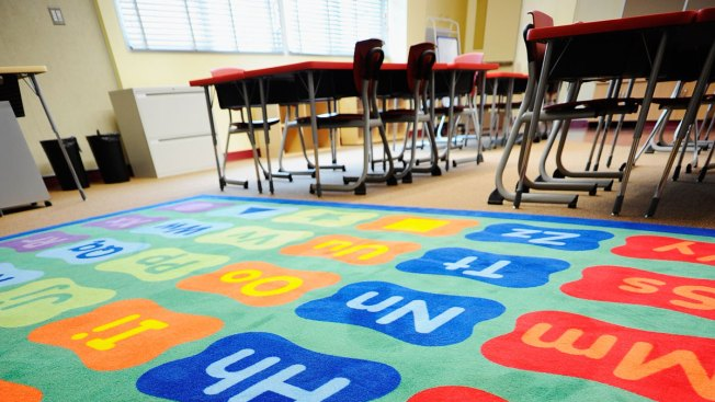Florida county issues 'no homework' policy for elementary schools