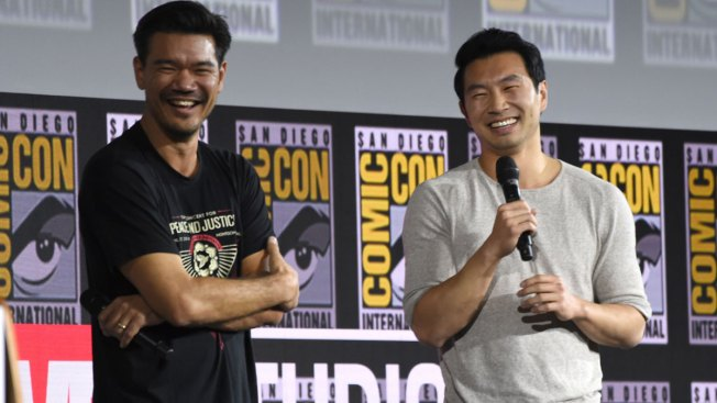 Marvel's Next Films Will Bring Diversity, Onscreen and Off