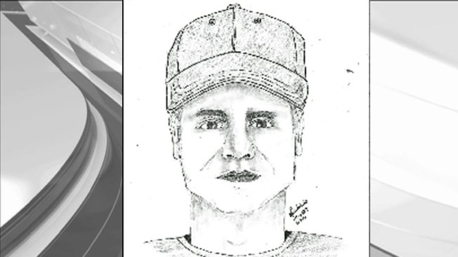 Police Search for Masked Sex Assault Suspect in Coral Gables