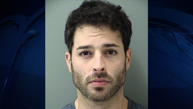 Former Young and the Restless Actor Charged With Child Molestation