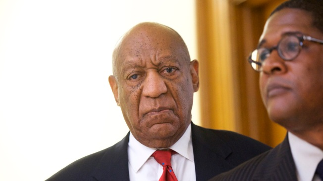Bill Cosby Jurors Identified, 3 Weeks After Conviction