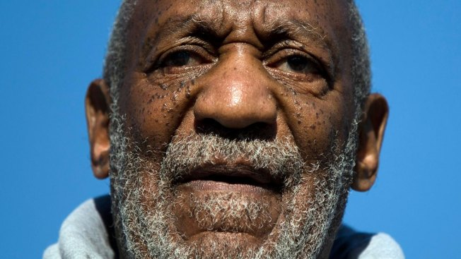 Cosby Switching Lawyers in Civil Cases Around US