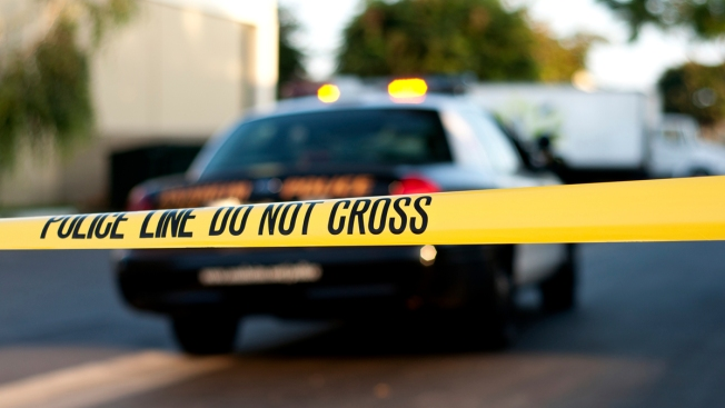 Man Struck By Drunk Driver in Pompano Beach: BSO