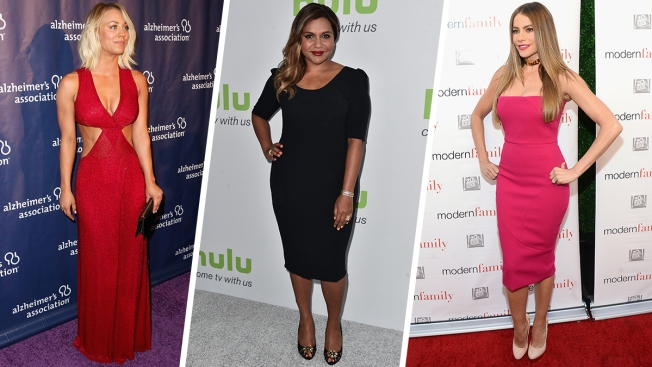 Forbes Releases Highest Paid TV Actress List