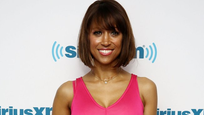 Fox Cutting Ties With Stacey Dash, George Will