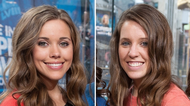 Duggar Sisters Vow to Bring Awareness to Child Sexual Abuse