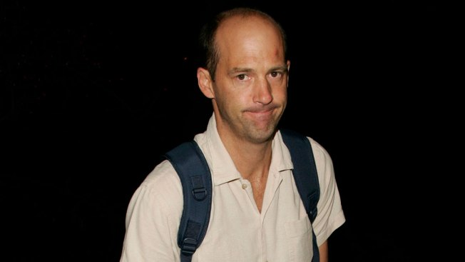 'E.R.' Actor Anthony Edwards Says Director Molested Him as Child