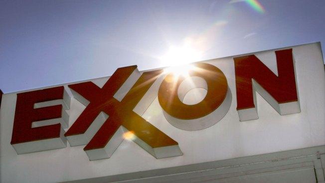 Trump Admin. Denies Exxon Mobil Waiver to Drill in Russia