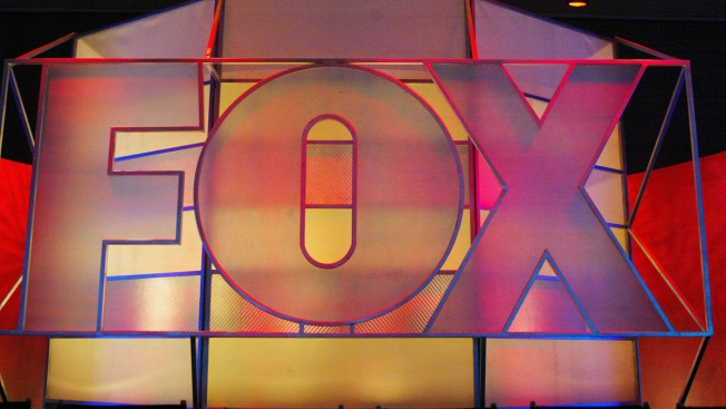 Three More Join Discrimination Lawsuit Against Fox News