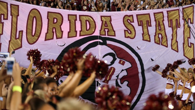 FSU Aims to Have New President Hired by Fall