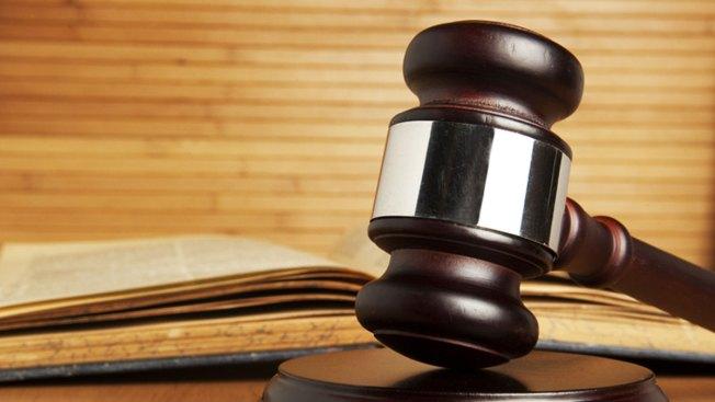 Redistricting Trial Goes Behind Closed Doors