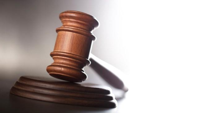 Judge Orders Alleged Islamic State Propagandist Held