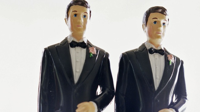 Florida Same-Sex Marriage Opponents to Fight Lawsuit