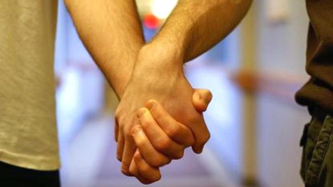 "N.J. Senate Passes Ban on ""Gay Conversion"" Therapy"