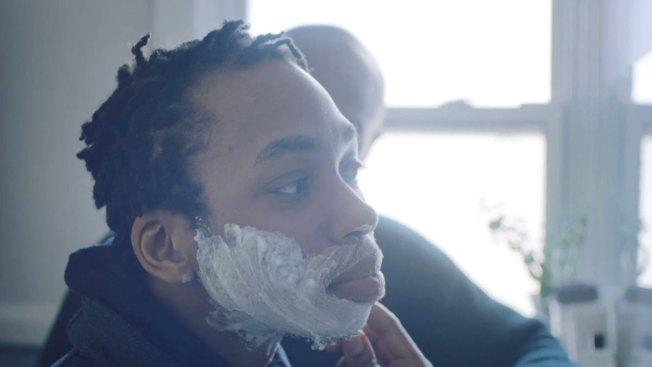 Dad Shows Transgender Son How to Shave in Viral Gillette Ad