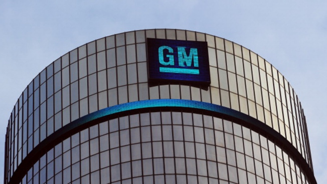 GM Fined $7,000 a Day for Missing Deadline on Ignition Switch Data