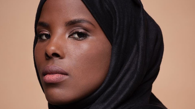 Maine Student Says Speaking Somali Got Her Banned From a Dunkin'