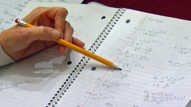 Online Homework Help for South Florida Students