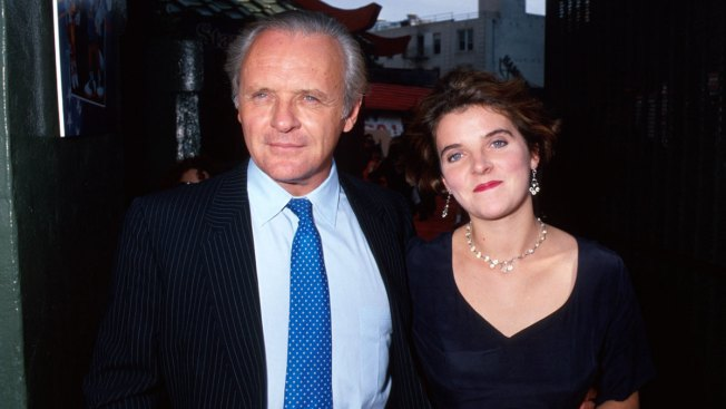 'I Don't Care One Way or The Other:' Anthony Hopkins Has No Idea if He's a Grandfather