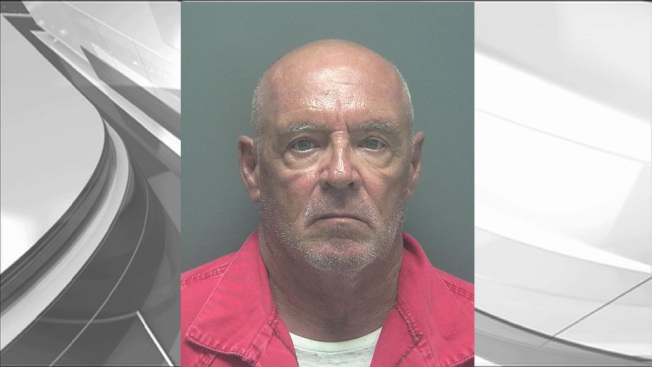 SW Fla. Police Impersonater Pulls Over Detectives
