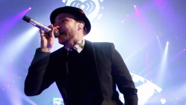 Not so Justified: Justin Timberlake's Grammy Snub