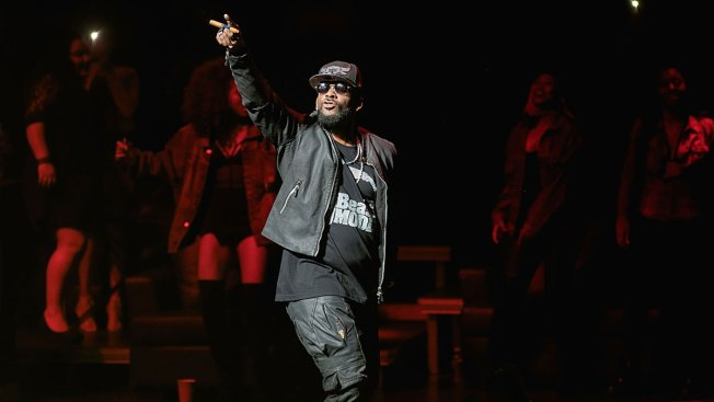 Mississippi Man Sues R. Kelly, Says Singer Ruined Marriage