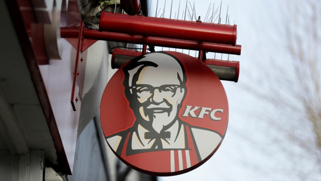 Family of KFC's Colonel Sanders Defends Him Amid Papa John's Racial Slur Scandal