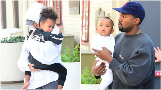 Kardashian Clan Re-Emerges on Social Media Following Robbery
