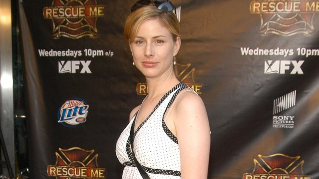 'Law and Order' Actress Diane Neal Seeks New York House Seat