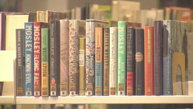 Better Late Than Never? Library Book 84 Years Overdue Is Returned