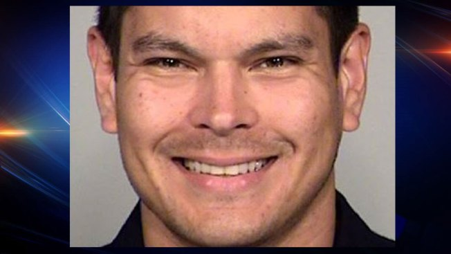 Cop Fired For Allegedly Giving Feces Sandwich to Homeless Man: Police