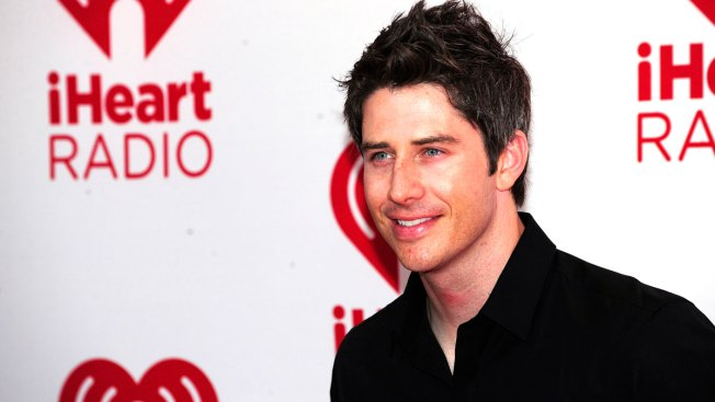 Race Car Driver Arie Luyendyk Jr. Revealed as ABC's New 'Bachelor'