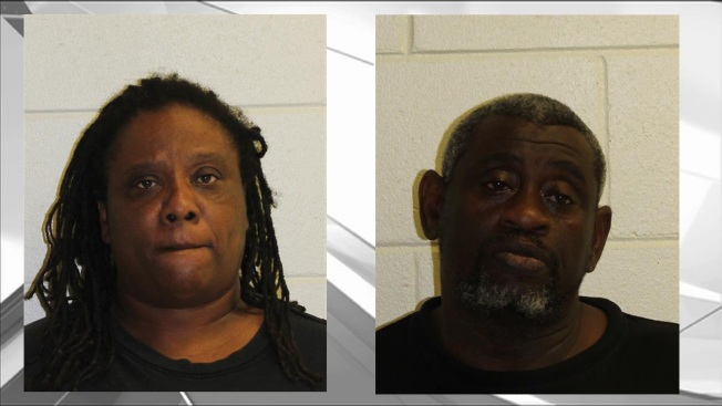 Florida Pair Arrested in $400 Meat Theft: Police