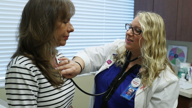 Poor Health, High Expectations for Medicaid, Analysis Finds