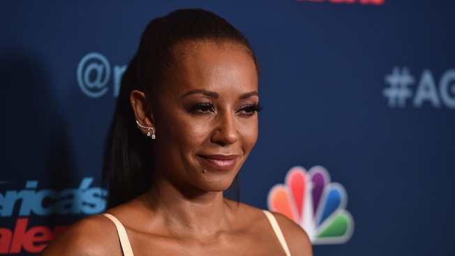 Mel B Says Spice Girls Invited to Royal Wedding, Hints at Possible Reception Performance
