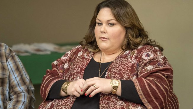 Fate of Kate's Pregnancy Center Stage on 'This Is Us'