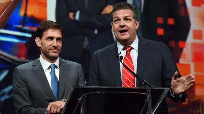ESPN Ending 'Mike & Mike' Radio Show After 17 Years