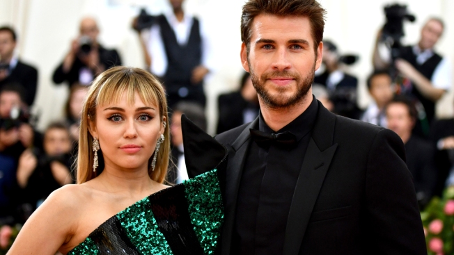 Miley Cyrus Speaks Out After Fan Gropes Her in Barcelona