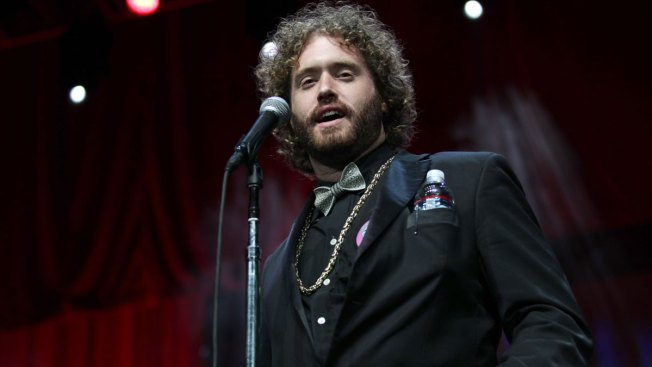 Actor T.J. Miller Arrested for Calling 911 to Report Fake Bomb Threat on New York City-Bound Amtrak Train: Complaint