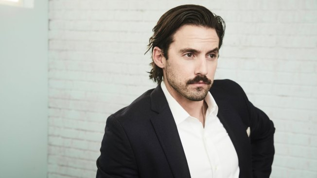 'This Is Us' Stars Surprise Fan at His Home