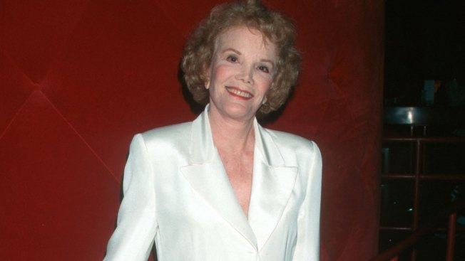 Nanette Fabray, Star of Stage, Screen and TV, Dies at 97