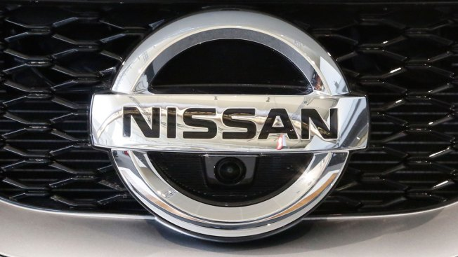 Nissan Recalls More Than 56,000 Cars, Cites Power Steering