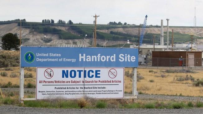 Nuke Waste Debate: Turn it Into Glass or Encase in Cement?