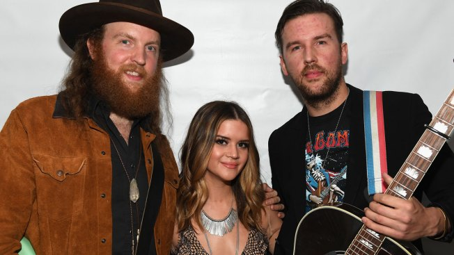 Country Stars From Vegas Festival to Perform Grammy Tribute