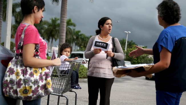 On Eve of Implementation, Many Still Confused About Health Care Reform